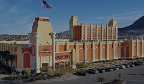 Hotels In Henderson, NV Near Hoover Dam, Lake Mead & Lake Las ... Centaur Equine Specialty Hospital Indiana Grand Racing Casino The Western Door Steakhouse Seneca Allegany Resort Home Clydesdale Motel 50 Columbus Date Night Ideas That Will Cost You 20 Or Less Historia Del De Madrid Niagara William Hill Bonus Codes Best Red Hawk Jds Scenic Southwestern Travel Desnation Blog Excalibur Las