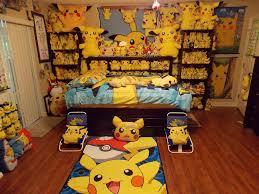 Pikachu Collection 2 by pikabellechu on DeviantArt
