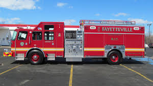 Fayetteville, NY Fire Department Receives A New E-ONE Stainless Pumper Eone Metro 100 Aerial Walkaround Youtube Sold 2004 Freightliner Eone 12501000 Rural Pumper Command Fire E One Trucks The Best Truck 2018 On Twitter Congrats To Margatecoconut Creek News And Releases Apparatus Eone Quest Seattle Max Apparatus Town Of Surf City North Carolina Norriton Engine Company Lebanon Fds New Stainless Steel 2002 Typhoon Rescue Used Details Continues Improvements Air Force Fire Truck Us Pumpers For Chicago