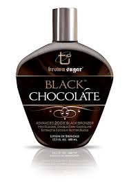 46 best best tanning lotions images on pinterest bronzer