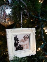 Photo Frame Ornaments For Christmas Tree - Rainforest Islands Ferry 186 Best Seaside Tasures Images On Pinterest Beach Wreaths Fascinate Pictures Yoben Ravishing Mabur Shocking Favorable Workspace Pottery Barn Delivery Desk Office Fniture Buchan Erie Clayspace Ceramic Arts Studio And Classes In Pa Outdoor Garden Dcor Fountains Statues Accsories Biglots Hours Fairway Beaufurn Pearce Sleeper Sofa Reviews Brokeasshecom Style The Home For Less With