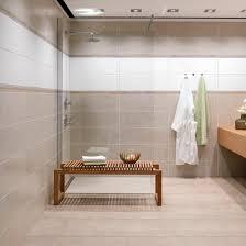 bathroom tile pasado agrob buchtal wall floor