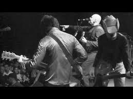 Smashing Pumpkins Adore Tour by The Smashing Pumpkins The Arising Tour Soundboard Recording