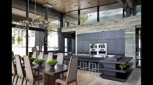 100 Modern House Floor Plans Australia Resort Style Designs Design Architecture Homes