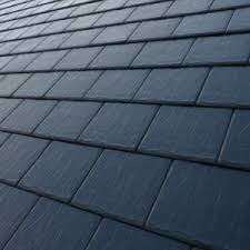 slate tiled roofs doncaster cl roofing slate roof installers