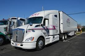 Magnum Trucking Sioux Falls - Best Truck 2018 Huff Cstruction Renault Gnum520266x24sideopeningliftautomat_van Body Pages Dicated Technology In Logistics Smartceo Magnum Trailer On Twitter Where My Peterbilt Fans At Trucking While Uber Exits Selfdriving Trucks Kodiak Robotics Starts Up Renaultmagnum480 Hash Tags Deskgram Trucking For A Cure Wins Moran Masher Cure Truckingwpapsgallery62pluspicwpt408934 Juegosrevcom Royaltyfree Salo Finland July 14 13 146455574 Stock Yellow Image Photo Free Trial Bigstock Renault Magnum Ae300 Pinterest