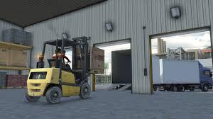 100 Build A Truck Game Simula S Logistics Simulator