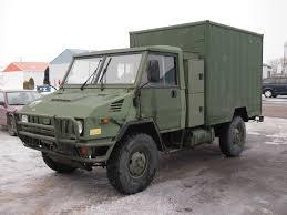 Western Star Iveco VM90 Canadian Military Camper Pc Truck ... Custom Built M35a2 Deuce 12 Military Vehicle 5 Lift 53 Corgi Diecast 1 43 Scale Unsung Heroes M151a1 Mutt Utility Truck Ibg Models 72012 72 Chevrolet C15a Cab 13 Water Tank M911 Okosh Heavy Haul 25 Ton Retriever 2 45000 Lb M923a2 Military 5ton 6x6 Truck Depot Rebuild Cummins 83t Prepper Door Latch Mechanism Am General 6035375 Ebay Is Noreserve 1972 Detomaso Pantera A Steal Or Money Pit Ixo Citroen Type 55 1960 Green Spt001w Model Car Zil131 Genuine Complete Russian Radio Command Station Soviet Gama Goat Vietnam War 6x6 Revivaler