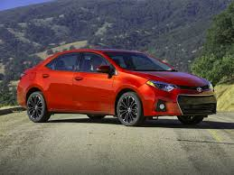 Best Car Lease Deals Canada 2018 - Bright Stars Coupons Find The Best Deal On New And Used Pickup Trucks In Toronto Is It Better To Lease Or Buy That Fullsize Pickup Truck Hulqcom Best Car Lease Deals Canada 2018 Bright Stars Coupons New Nissan Frontier Finance Offers Woburn Ma Dodge Deals First Drive Car Models Chevrolet Near Ann Arbor Mi A Chevy Silverado Near Jackson Grass Lake Great Ford With Us Labor Day Sale 2016 Cars Trucks Suvs