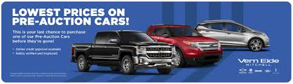 Used Vehicle Inventory | Vern Eide Ford Lincoln In Mitchell Motor Heavy Truck Service 2013 Youtube Daimler Trucks North America Celebrates A Century Of Innovation A Veteran Wants To Park His Military Truck At Home Virginia 2012 Mitchell Oemand52008 Trucks2008 I85 Towing Lagrange Ga Lanett Al Auburn 334 Medium 2008 Navistar 7400 Dump Snow Plow My Pictures Pinterest Duputmancom Blog Calportland Step Ahead With Green Footprint Home Summit Sales Beefing Up Electric Powertrains Slowly But Surely Duty Truckseries How Your Feedback Helps Us Help You 1 Rep
