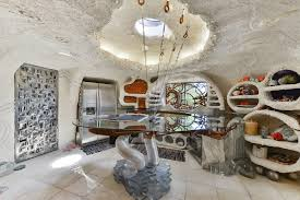 100 Flint Stone For Sale The Stone House Is Real But Would You Pay Millions For It