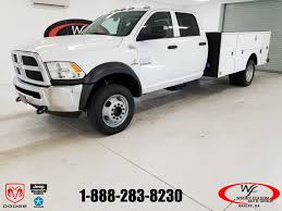 New 2018 Ram 5500 Crew Cab, Service Body | For Sale In Baxley, GA Norstar Sd Service Truck Bed Trucks For Sale New And Used West Georgia Mobile Hydraulics Inc 2017 Dodge 5500 Mechanic Utility For Auction 2018 Ram Cummins Knapheide Body Dayton Troy 1 Your Crane Needs Truck Bed Youtube This Is Ready To Work You 4x2 Elegant 20 Photo Dodge New Cars And Wallpaper In Ohio Work Ready Stellar 7621 2012 Service Item Db3876 Sold Apri