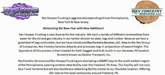 100 Wise Trucking Solomons Words For The Wise Wellsville NY Police Department Blotter