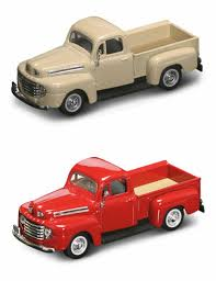1948 Ford F-1 Pickup Truck Diecast Car Package - Two 1/43 Scale ... 1948 Ford F1 Panel Truck A Photo On Flickriver Amazoncom Maisto 125 Scale Pickup Diecast All Sizes Flickr Photo Sharing Ford Auctions Owls Head Transportation Museum Ford For Sale In Irwin F1 Truck Grandpas Hoen Anderson New Check Out This That Has Ppg Black Paint And A Rick Design Teaser Youtube 124 Harley Davidson Fl For Collector Cars Rusty Old Missouri Route 66 N Sale 2169293 Hemmings Motor News