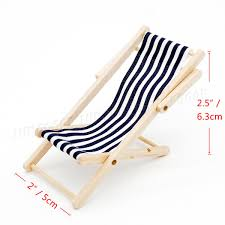 1:12 Dollhouse Wooden Foldable Beach Chair Blue Stripe Miniature Accessory  Gift Best Promo 20 Off Portable Beach Chair Simple Wooden Solid Wood Bedroom Chaise Lounge Chairs Wooden Folding Old Tired Image Photo Free Trial Bigstock Gardeon Outdoor Chairs Table Set Folding Adirondack Lounge Plans Diy Projects In 20 Deckchair Or Beach Chair Stock Classic Purple And Pink Plan Silla Playera Woodworking Plans 112 Dollhouse Foldable Blue Stripe Miniature Accessory Gift Stock Image Of Design Deckchair Garden Seaside Deck Mid