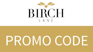 Birch Lane Coupon Wayfair Coupon Code 20 Off Any Order 2019 Home Facebook Birch Lane Kids Fniture Stores Online Niraj Shah Family Box Coupon Code Lane 25 Coupons Promo Discount Codes Foremost Offer Up To 65 Off Onewheel Reddit Gtr Store Hayneedle Off First Order Evga Unique Cyber Monday 2018 And Special Offers Times Union Luxury Six Flags