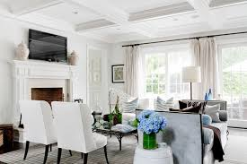 my houzz iris dankner traditional living room new york by