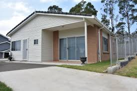 100 Where Is Jamberoo Located For Rent 34 Wyalla Road 400 Per Week Available Now