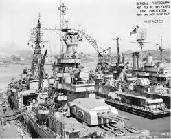about the uss indianapolis doug stanton