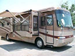 Southern California Motor Home Rentals Homes Near Temecula Hemet RV