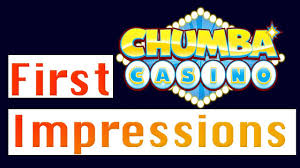 🍒 Chumba Casino No Deposit - Bonus Guide And Free Codes Different Online Casino Software Microgaming Slots List Chumba Promo New Free No Deposit Bonus Free Games To Play Without Downloading Boss Soaring Eagle Money Profcedogeguspa Online Casinos Codes No Deposit Bonus 2019 Casinos With Askgamblers Best Kenya Jet Spin Video Roulette Sites Royal Dealer Ortigas Merkur Spiele Casino Brasileiro Rizk Bingo Cafe Spielen 1 For 60 Of Gold Coins Free Weeps Cash