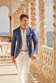 Angelo Nardelli Italian Style Sharp Mens Fashion Dress