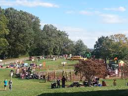 Waldorf Maryland Pumpkin Patch by Ten Places Visit Maryland Enjoy Fall Foliage