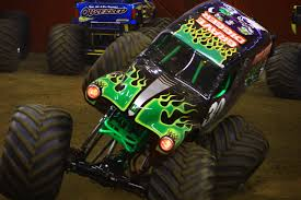 2012-Jennie And Sudkate Monster Jam Portland Oregon | Thai US In Love Monster Jam At The Moda Center Pdx Mommy On Mound Monster Truck Roll Over Thread Ticketmastercom U Mobile Site Amalie Arena Truck Presented By Nowplayingnashvillecom 2012jennie And Sudkate Portland Oregon Thai Us In Love News Page 3 My First Time A Melissa Kaylene Announces Driver Changes For 2013 Season Trend On Deviantart Explore 2014 S Show Results 8 Donut Competion Or 2015 Youtube