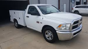 100 Used Trucks Hattiesburg Ms New And For Sale On CommercialTruckTradercom