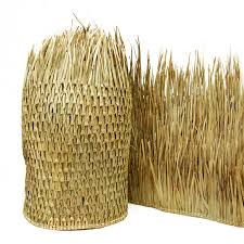 Shop Backyard X-Scapes (Actual: 57-ft X 2.5-ft) Natural Thatch ... Shop Backyard Xscapes 96in W X 72in H Natural Bamboo Outdoor Backyards Stupendous 25 Best Ideas About Fencing On Escapes American Design And Of Backyard Scapes Roselawnlutheran Interior Capvating Roll Photos How Use Scapes 175 In 6 Ft Slats Landscaping Xscapes Online Outstanding Xscapes Rolled Create Your Great Escape With Backyardxscapes Twitter X Coupon Home Decoration