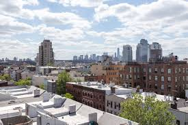 100 Industrial Lofts Nyc Loft Law Reform Ignites Debate Over North Brooklyn