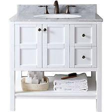 Ebay Bathroom Vanity 900 by White Bathroom Vanity 36 Interior Design