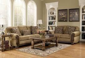 contemporary formal living room furniture white umbrella sconce