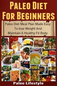 Snacks Before Bed by Buy Paleo Diet For Beginners Paleo Diet Meal Plan Made Easy To