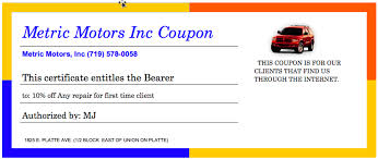Genos Garage Inc Coupon Codes - Ebay Bbb Coupons Zulily Coupon Code 10 Off 30 Walmart Online Clearance Sale Birthday Express Discount Codes 35 Off Andrea Rangel Cyber Week Promo Codes 2019 Keratin Cure 245by7 School Promo Ups Europe The Swamp Company Wish December 90 Free Shipping Coupons American Safety Council Fl Bikeinn John Deere Free Shipping Travelex Mhattan Helicopters Trattoria Delia Coupons Accori4less Nolah Mattress Coupon Code 350 Discount Zulilyuponcodes By Ben Olsen Issuu