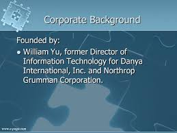 Northrop Grumman Employee Help Desk by E Paga Inc Solutions That Help Make A Difference Ppt Download