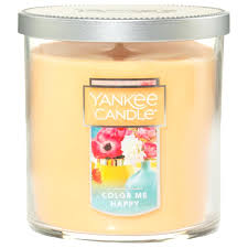 Yankee Candle Near Me Free Walgreens Photo Book Coupon Code Yankee Candle Company Will Not Honor Their Feb 04 2018 Woodwick Candle Pet Hotel Coupons Petsmart Buy 3 Large Jar Candles Get Free Life Inside The Page Coupon Save 2000 Joesnewbalanceoutlet 30 Discount Theatre Red Wing Shoes Promo Big 10 Online Store 2 Get Free Valid On Everything Money Saver Sale Fox2nowcom Kurios Cabinet Of Curiosities Edmton Choice Jan 29 Retail Roundup Ulta Joann Fabrics