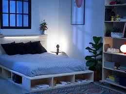 diy ideen rund ums schlafzimmer