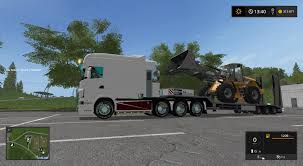 SCANIA V8 BETA TRUCK - Farming Simulator 2017 / 17 FS Mod Cheap V8 Trucks Fresh Used Truck For Sale Virginia Ford F250 Diesel Mercedesbenz 2635 6x4 Full Spring_chassis Cab Trucks Year Of The Secrets V8s Success Scania Group Never Owned A Truck Before I Think 50l Is Nice Introduction Europe Design So Far Ahead Man Tgx 680 Mercedesbenz 1928 Kipper Big Good Cdition Dump Nissan Dump In Hot Salev8 Engine Right Hand Driving Led Screen Yesv8led Trailers Stage Vehicles And Firefighter Power With Show Classics 2016 Oldtimer Stroe European G Non Egr Models Bigtruck Magazine
