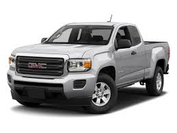 2018 GMC Canyon Price, Trims, Options, Specs, Photos, Reviews ... 12 Perfect Small Pickups For Folks With Big Truck Fatigue The Drive Detroit Auto Show Gmc Debuts New 2015 Canyon Midsize Truck Latimes Gm Unveils 2019 Sierra Denali Slt Pickup Trucks 2016 Pickup Diesel Best Fuel Economy Period 2018 Eassist Hybrid To Be Sold Nationwide Ny Vw And Steal Headlines Gearjunkie 2017 Is With Luxury Preview Trucks Your Biggest Jobs 2012 Reviews Rating Motor Trend First Test Fancy Package Good Things Come In Packages