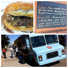Food Trucks | Mdoeff.com Truck Stop Sf Photos Facebook 5000 Wyoming St Dearborn Mi 48126 Terminal Property For The Mission Has A New Foodtruck Park Eater Is Getting Yet Another Cheap Tasting Menus Guide To Celeb Booze Brands Sf Bi Double You Car Slams Into Muni Bus Stop In Sfs Chinatown Juring 10 Sfgate Home Seven Injured After Box Crashes Into Vehicle Pedestrians