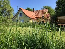 ferienhaus natur pur otterndorf herr uwe otten