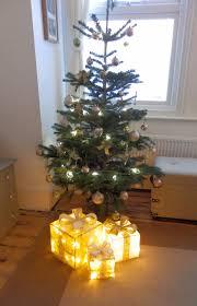 Christmas Tree 6ft Argos by Doyounoah Christmas Tree Decor Light Up Parcels
