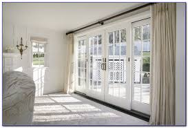 Therma Tru Patio Doors With Blinds by Full Size Of Doorsliding Glass Patio Doors With Blinds Wonderful