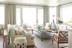 Full Size Of Decorationshome Goods Decorating Style Quiz Home Decor Styles Explained 32