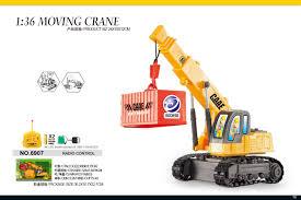 100 Construction Trucks Toys For Supermarket Supply Cheap Vehicles Toy Caterpillar Rc Crane Cargo Buy Cargo TruckRc Crane Toys Product On