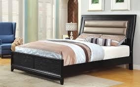Bed Frames Wallpaper High Definition California King Vs King How