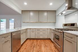 Menards Glass Subway Tile by Home Design Kitchen Backsplash Tiles At Menards On Ideas With