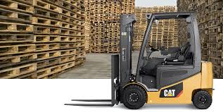 Electric Forklift / Ride-on / Handling / 4-wheel - 2EPC, 2EP Series ... Cat Lift Trucks Customer Testimonial Ic Pneumatic Tire Series Youtube High Performance Forklift Materials Handling Cat P5000 Truck 85223 Catmodelscom Nos Cat Lift Trucks 93092100 Hose Pulley And 50 Similar Items Gw Equipment Official Website Lift Trucks Distributor Impact Expands Delivery Fleet With New Your Blog Forklifts For Sale Ep4050cs2 2c3000 2c6500 Cushion Pdf Mitsubishi Caterpillar Parts Sourcefy Permatt Forklift Hire Or Buy