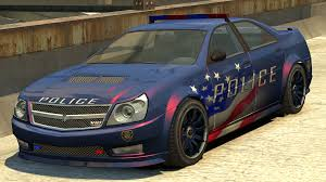 Police Stinger | GTA Wiki | FANDOM Powered By Wikia Grand Theft Auto Iv Cheat Codes Semi Truck Gta 4 Are The Brickade And Apc Ever Going To Return Gta V Monster Ps3 Youtube San Andreas Cheats Free Money Weapons Tanks 5 Tow Pc Best Image Kusaboshicom Chevrolet Silverado 2500 Lifted Edition 2000 For Grand Theft Auto Walkthrough Gamespot Towtruck Wiki Fandom Powered By Wikia Car Modification Game Oto News